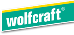 wolfcraft-logo-white